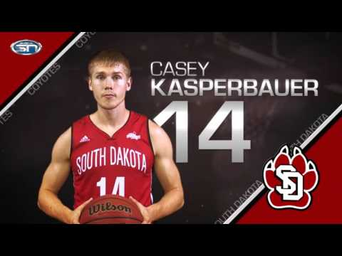 MBB South Dakota State at South Dakota Post Game Recap