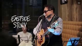 Jung-sun Lee's Story (Eng Sub) | Guitarist