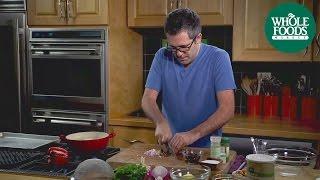 Kalamata Olives   Ingredient Tip   Whole Foods Market