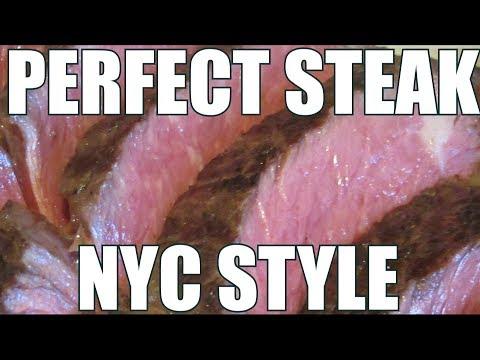 nyc-style-steak