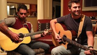 Red River Valley / Can I Sleep In Your Arms (Acoustic Medley)