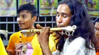 বাঁশির বাজনা শুনুন   মায়ের কান্দন যাবত জীবন   মা স্বরস্বতী সম্প্রদায়   Hindu Music