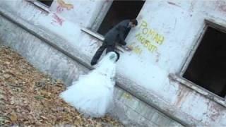 Свадьба Донецк Енакиево видеосъемка videomir.org.ua
