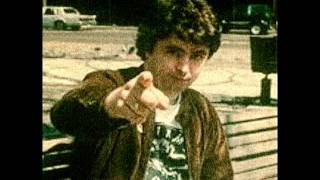Daniel Johnston - Wild West Virginia