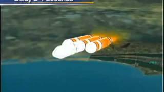 Delta IV Heavy: NROL-32