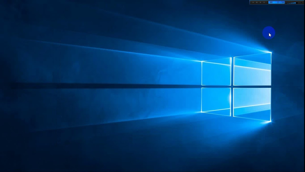 windows10 pro for workstation