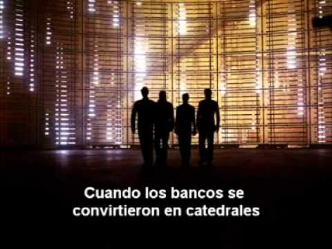 Violet Hill - Coldplay (Sub.español)