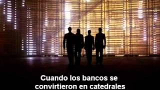 Violet Hill - Coldplay (Sub.español)
