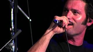 Lagwagon - Coconut (Live in Sydney)   Moshcam