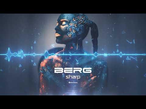 Berg - Sharp