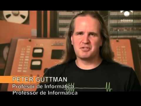Ciberguerrilla   Cyber Guerrilla '08   Documental Completo