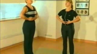 Техника дыхания Бодифлекс (видео№1).mp4(Дыхание - основа жизни человека.Бодифлекс -универсальный комплекс дыхательной гимнастики с физическими..., 2011-07-27T15:13:54.000Z)