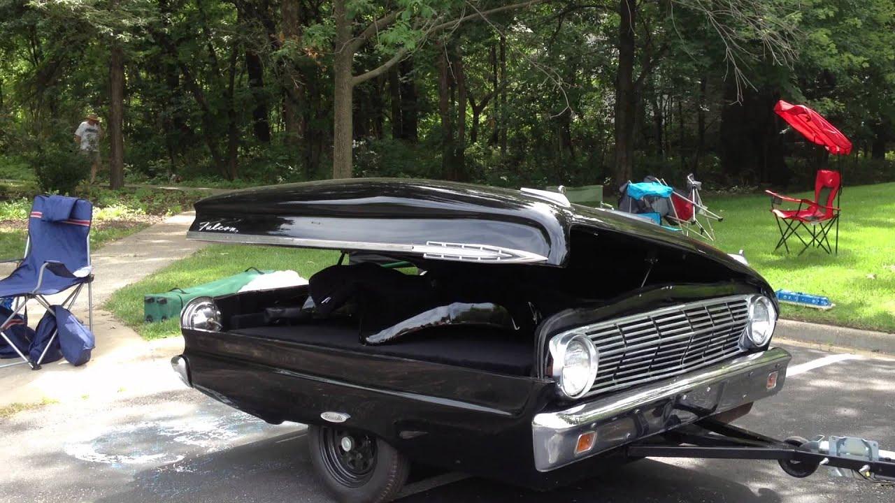 Retractable Hardtop Cars