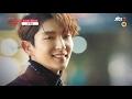 2017/3/1(水)14時~「ファーストキスだけ7回目」JTBC2初放送!- Lee Joongi - 20170218