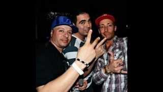 INTRO MAXI GEN - CUANDO ME DIRAS RMX PIRATA DJ 2013