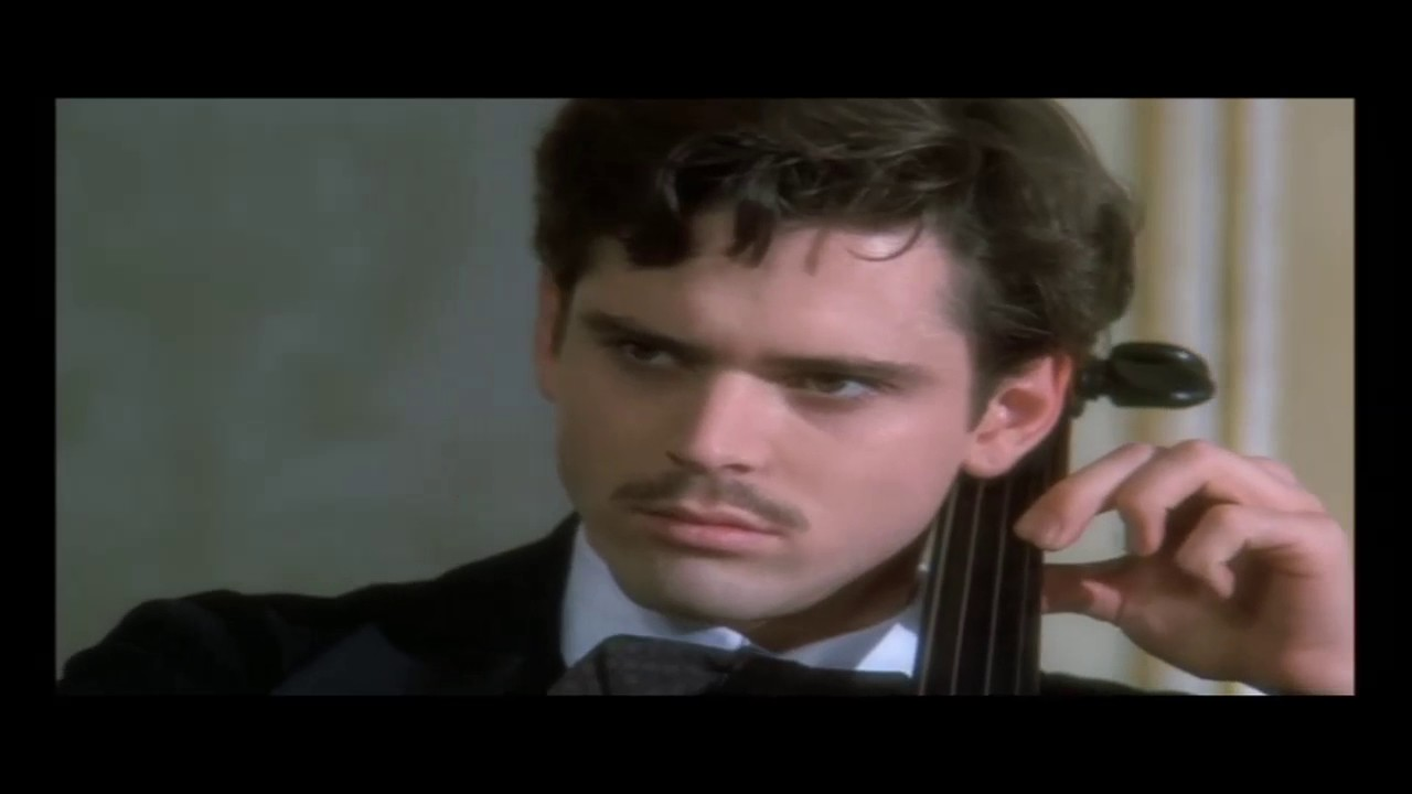 Young Toscanini il giovane Toscanini YouTube