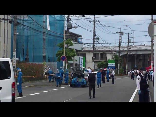Ιαπωνικό λεωφορείο σεξ com σέξι ρούχα πορνό
