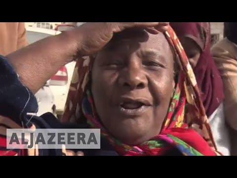 🇱🇾 Libya's Displaced People of Tawergha Allowed to Return | Al Jazeera English