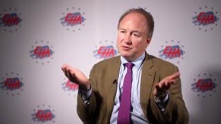 A review of the treatment evolution in relapsed/refractory multiple myeloma