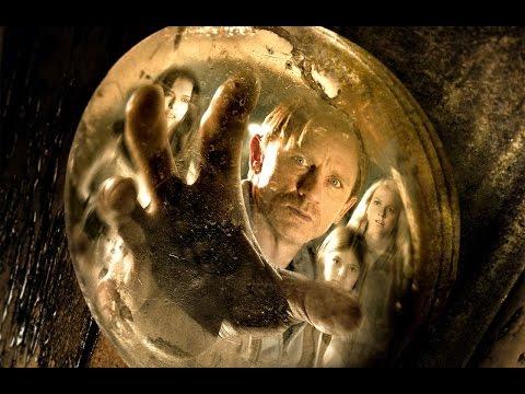 9 лучших фильмов, похожих на Дом грёз (2011)