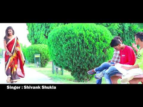 Super Hit Gana Hindi Song Actor Plus Singer Sunny Mishra 9855747465