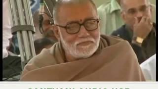 Mayabhai Ahir Part 2  || Jalaram Baapa Ni Jagyea || Virpur Ramkatha Santvani 2012