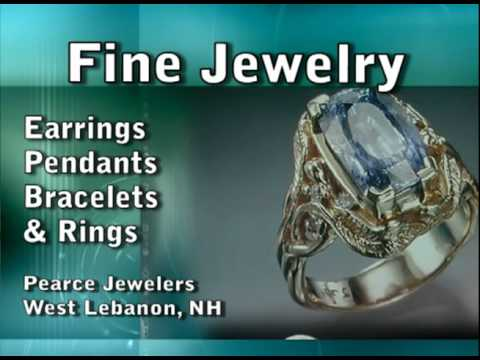 jewelries that is priceless as memories Antique stores near xanadu island bed & breakfast and resort  priceless memories gifts including furniture, fishing lures, glassware, jewelry and much.