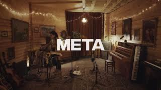Meta   Pinehouse Concerts