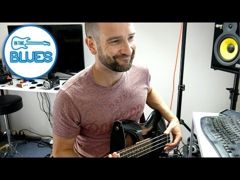 Recording Backing Tracks for Videos (Behind the Scenes)