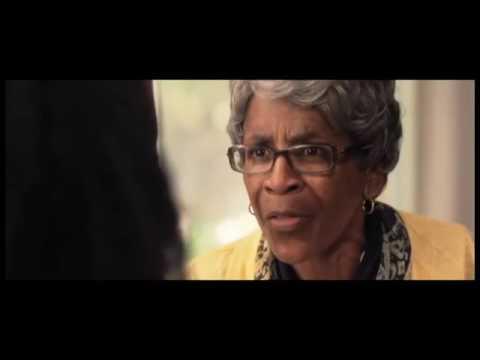 God's Grace & Gospel - War Room Movie