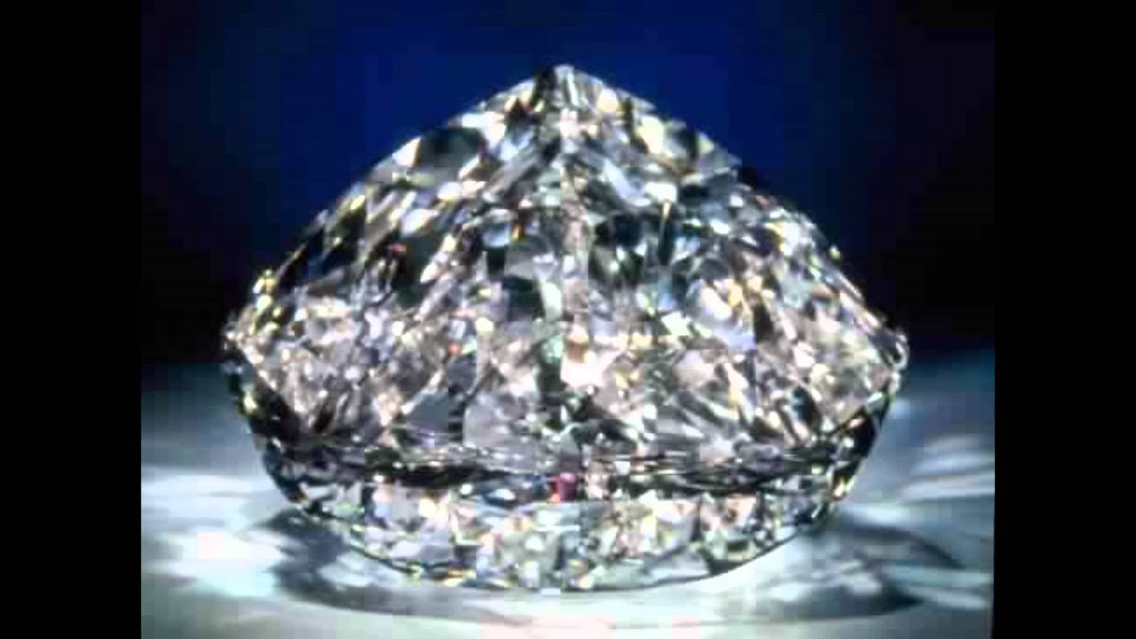 jewelry grants diamond gigantic aprils april look hero last synthetic s diamonds