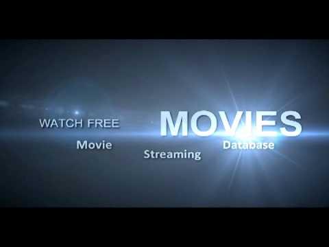MSDB - Movie Streaming Database (COMING SOON)