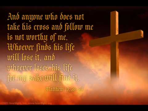 Gateway Worship - The More I Seek You - YouTube