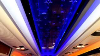 Копия видео Переоборудование микроавтобусов mercedes sprinter 2013 tuning(, 2015-02-05T13:57:48.000Z)
