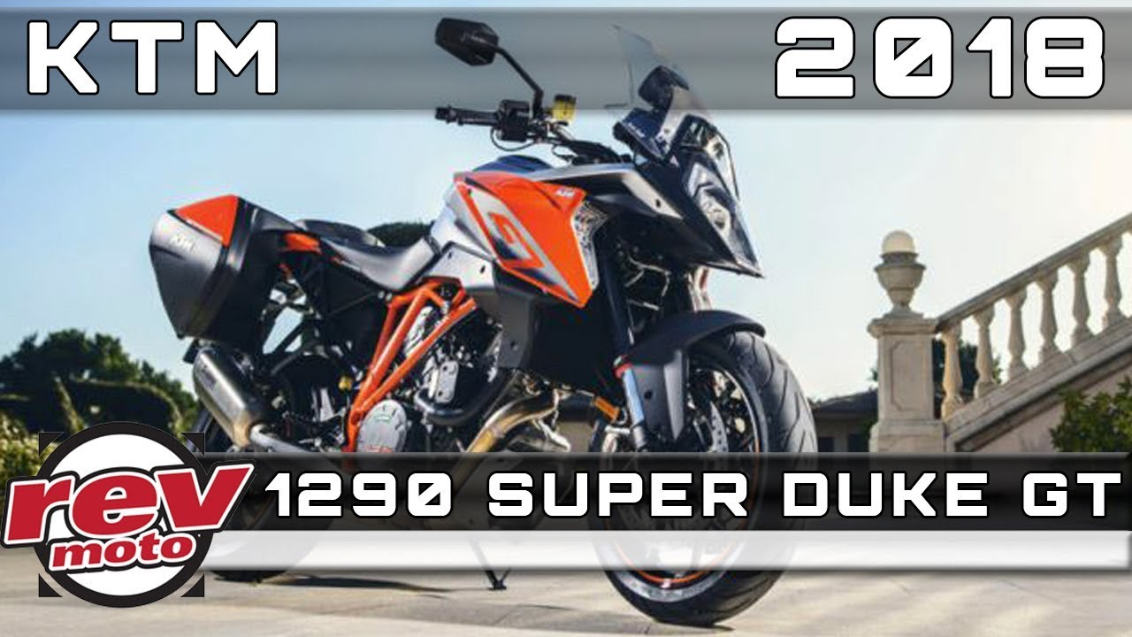 2018 ktm updates. modren updates 2018 ktm 1290 super duke gt review rendered price release date to ktm updates