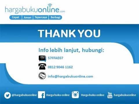 Ebook Islam Gratis Terlengkap