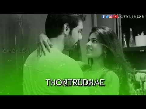 tamil whatsapp status song download mp4
