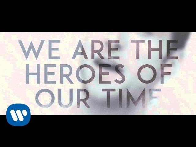 mans-zelmerlow-heroes-official-video-warner-music-sweden