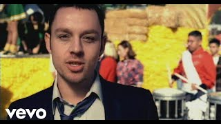Savage Garden - The Animal Song (Official Video)