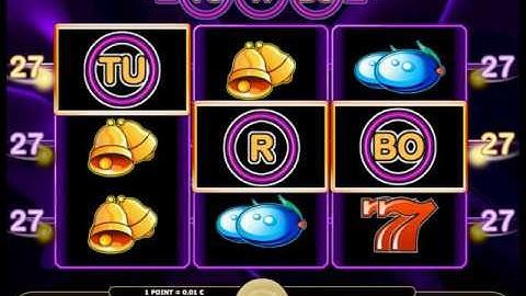 funktionierende spielautomaten billig kaufen