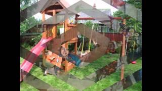 Иваново-текстиль(Размещенный видеофайл nehytka., 2011-05-03T20:31:30.000Z)