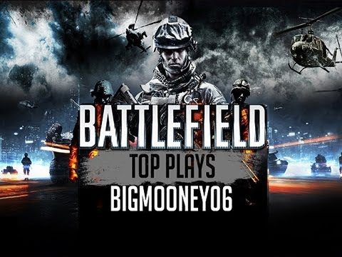 Download Episode 66 : Battlefield top plays