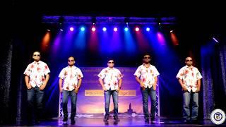 19.  Pongal 2020  - The Hit Squad