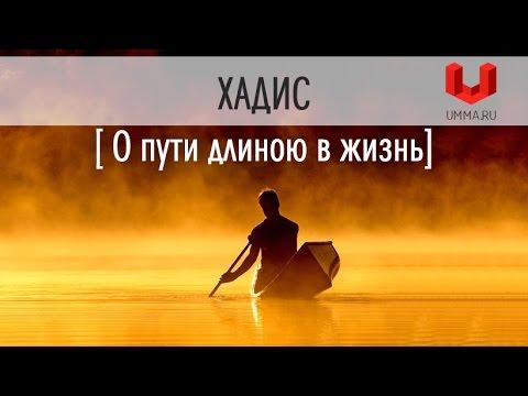 хадисы на узбекском языке скачать бесплатно