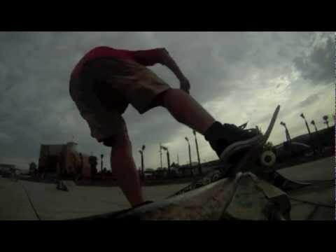 go pro skate , windsurf, siclismo