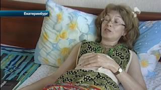 Сходив на тайский массаж, дама едва не осталась инвалидом