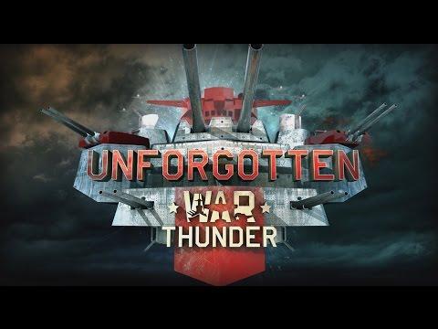 War Thunder - Unforgotten: T-44 'Start up and move out!' in Kubinka