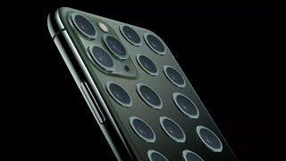El NUEVO iPhone 11 😱