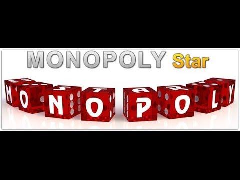 MONOPOLY PLUS - Обзор игр - Первый взгляд | С улыбкой к успеху!из YouTube · Длительность: 46 мин39 с