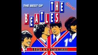 The Beatles - The ballad of John and Yoko - (Cover - High Quality) - The Cooperman